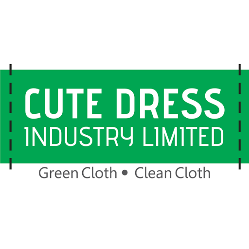 Cute Dress Industry Limited