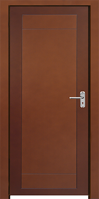 Design Door (CDD-13)