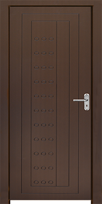 Design Door (CDD-5)