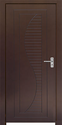 Design Door (CDD-9)