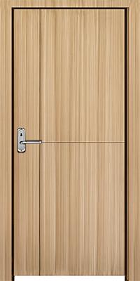Premium Door (EW-704)