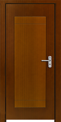 Premium Door (Mixed_1)