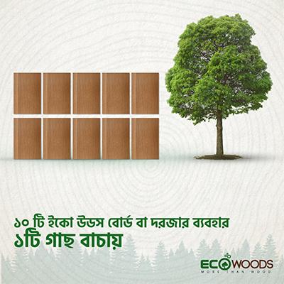 Ecowoods