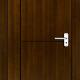 Premium Door ew701fiver