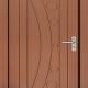 Design Door (CDD-11)