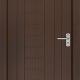 Design Door (CDD-5)