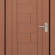 Design Door (CDD-7)