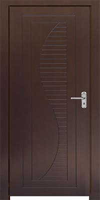 Design Door (CDD-9)