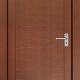 Design Door (CDD-14)